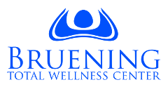 Bruening Total Wellness Center